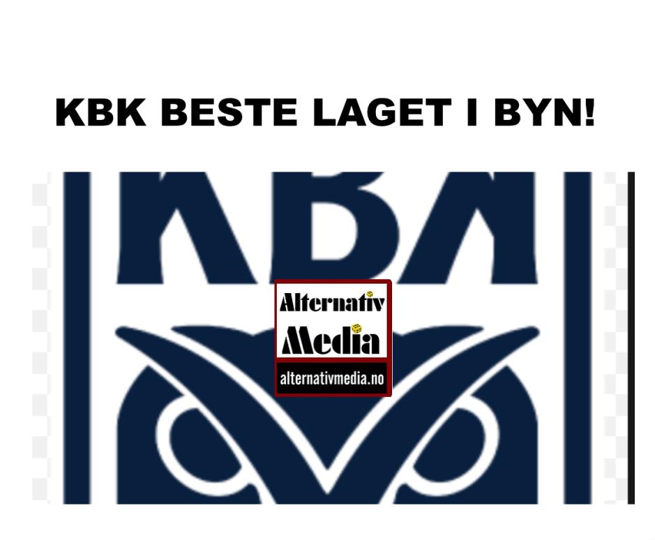 Skjermbilde 2018-11-15 kl. 11.47.28