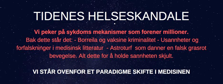 Skjermbilde 2018-12-01 kl. 11.54.19