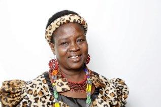 Phumzile_Mlambo-Ngcuka