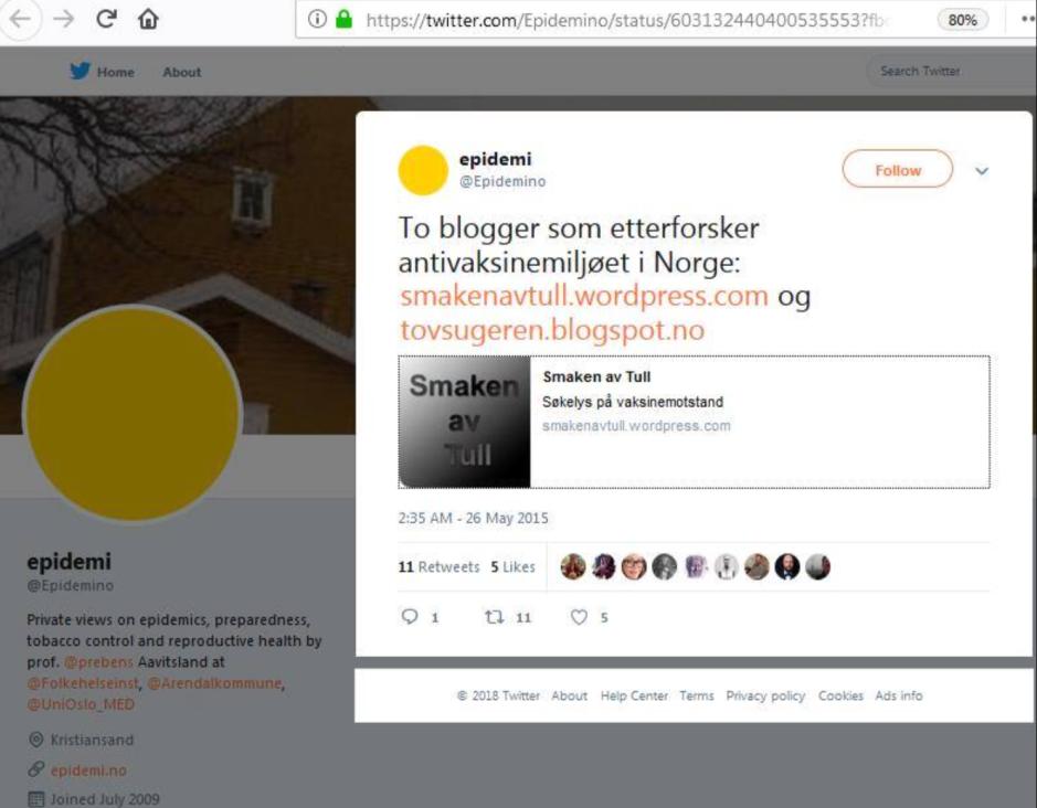 Skjermbilde 2018-11-28 kl. 10.36.37